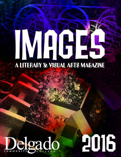 images 2016 cover